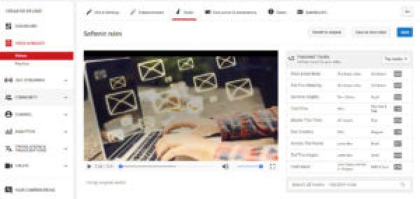 06-Youtube-6