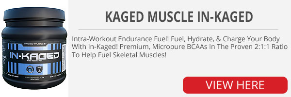 kaged-muscle-in-kaged-article-ad