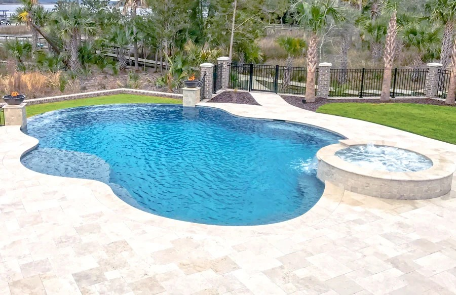swimming pool remodels 3 deluxe