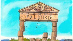 politics-economist