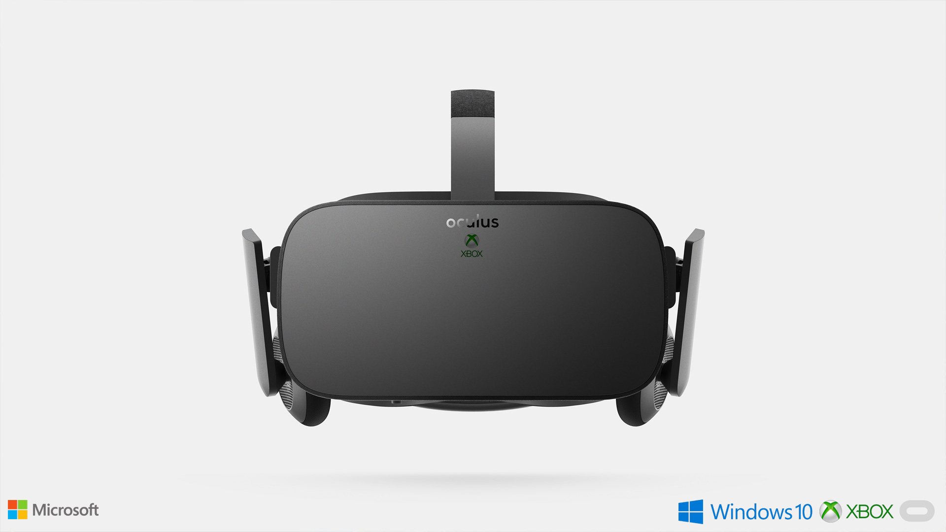 Image result for xbox vr 1920x1080