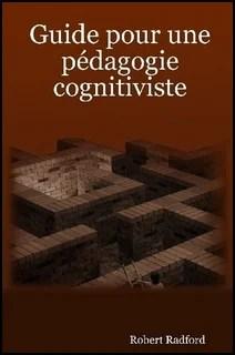 Pédagogie cognitiviste