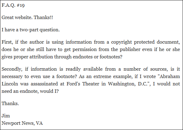 Footnotes_Copyright_Protected_Documents