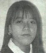 Manilyn Fesalvo
