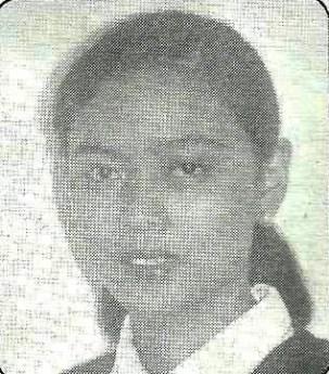 Raquel Castillo