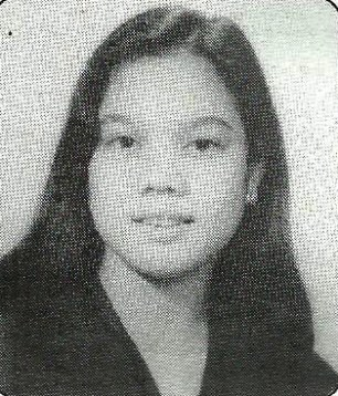 Shirly Punzalan