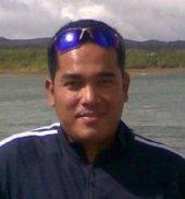Balwyn Toca