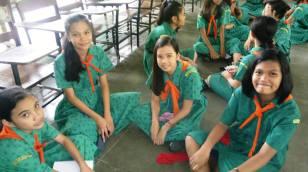gsp group 3