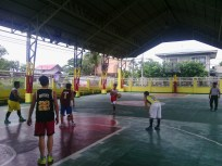 alumni basketball league3
