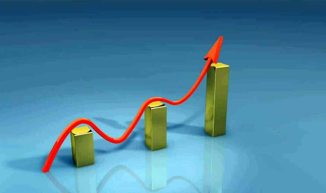 The Three Outcomes that Define Success