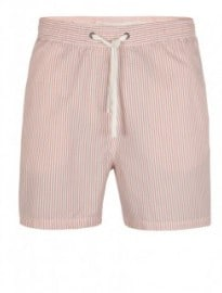 Allsaints Catamaran Swim Shorts