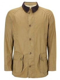 Barbour Grassdale Jacket