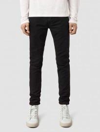 Allsaints Sodium Pistol Jeans