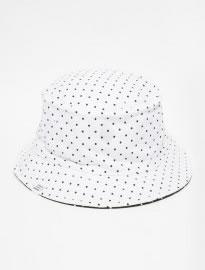 Herschel Supply Co Lake Reversible Bucket Hat