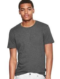 Gap Essential Crewneck T-shirt