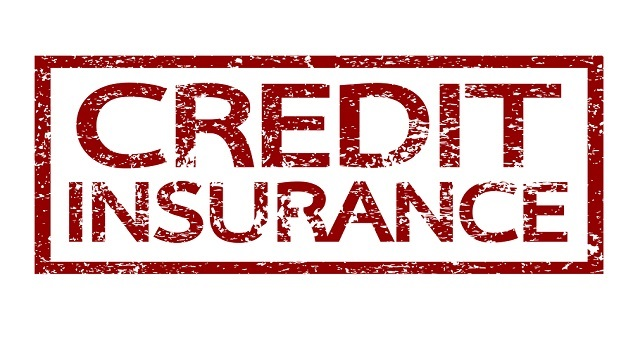 Credit Insurance South Africa