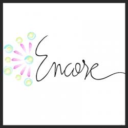Encore+1