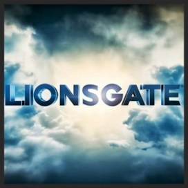 Lionsgate+Logo+2015