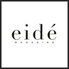 Portfolio+Eide+2015