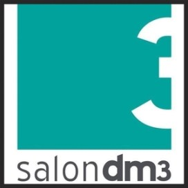 salon+dm3+logo