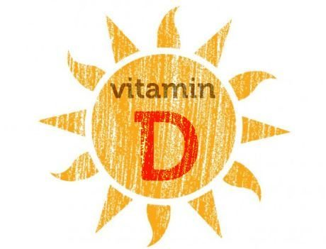 Top 10 Sources of Getting Vitamin D