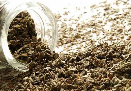 How Long do Dried Herbs Last