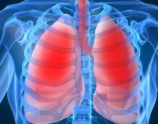 How to Clean Lungs from Smoking Damage
