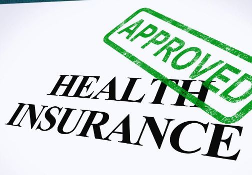 How much is Health Insurance in USA