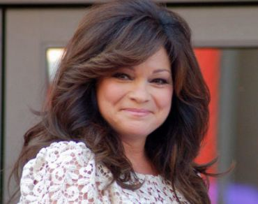 Valerie Bertinelli Brain Cancer