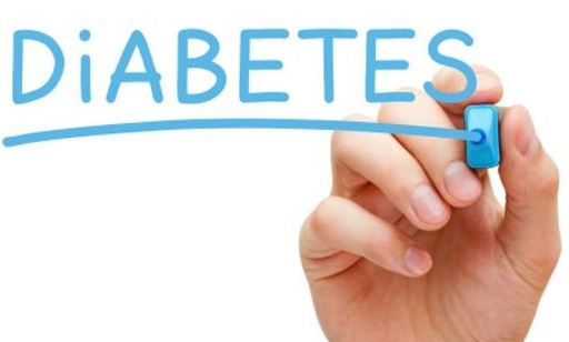Easy Ways on How You Could Fight Diabetes