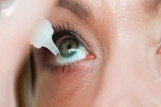 Foods That Can Seriously Damage Vision