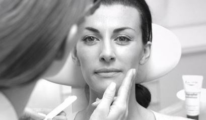 Proven Skin Care Tips that Anyone can Follow
