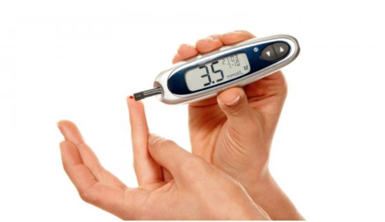 What are the Normal Blood Glucose Values