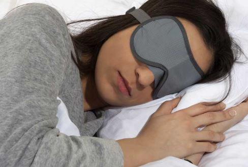 6 Ways to Get Sleepy and Stay Wide Awake
