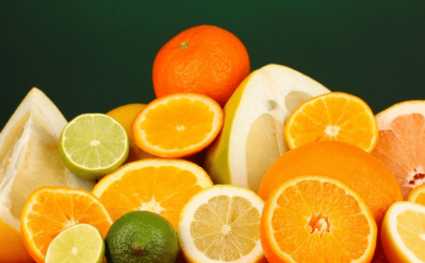Analyze Practiced Of Vitamin C For Skin