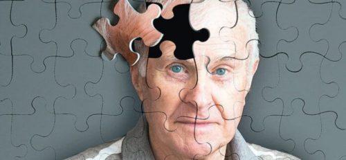 Is Dementia the same as Alzheimer's?