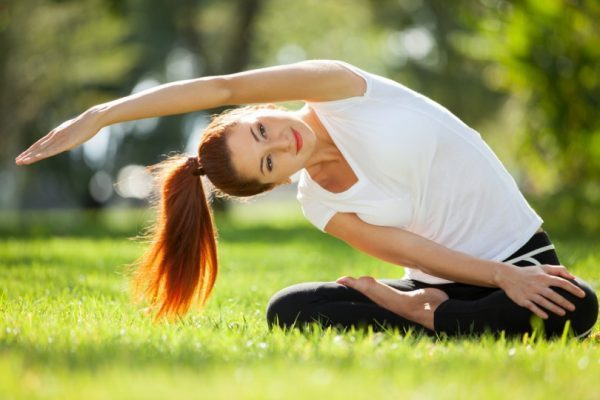 5 Valuable Tips for Women Health