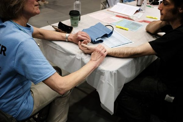 How to Check Blood Pressure without Equipment