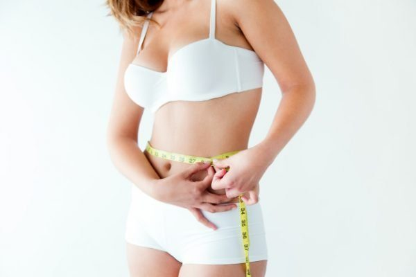 How I Lose Weight After Pregnancy or After Childbirth