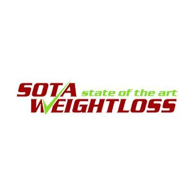 How Much Does Sota Weight Loss Program Cost