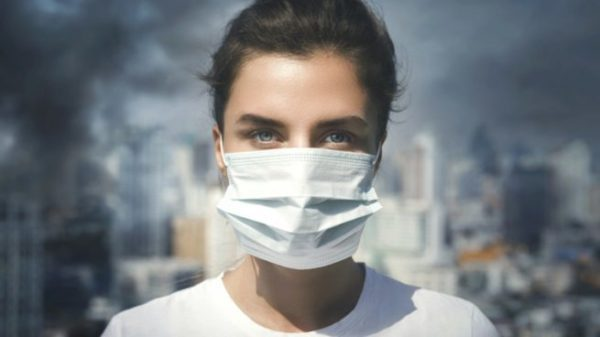 How to Use the Masks to Protect Yourself From the Coronavirus Correctly