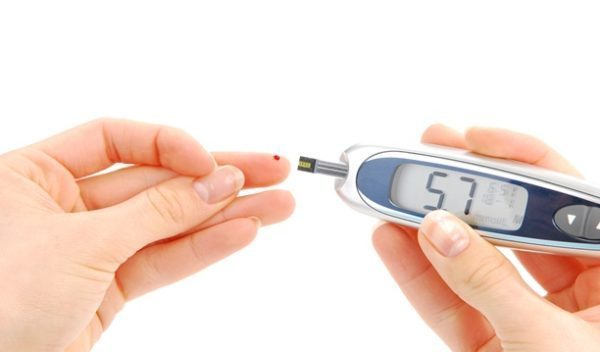 Low Glucose Symptoms: What Happens When Your Blood Sugar Gets Low