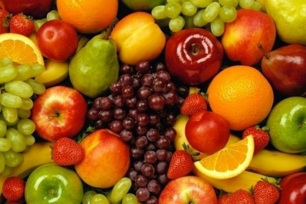 8 Foods that cause Gases