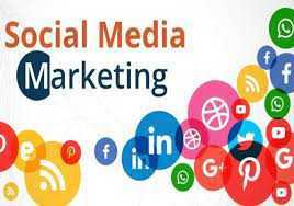5 Reasons To Learn Social Media Marketing And Get Ahead Of The Competition