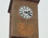 Orologio solare Palazzo del Monte (RE)