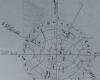 Strumento per convertire le coordinate celesti dal sistema eclittico in quelle equatoriali. Si chiama zarqalliyya dal nome dell'inventore al-Zarqallu.