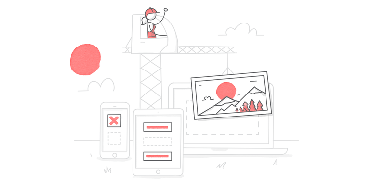 Storyline 360: Designing Drag-and-Drops