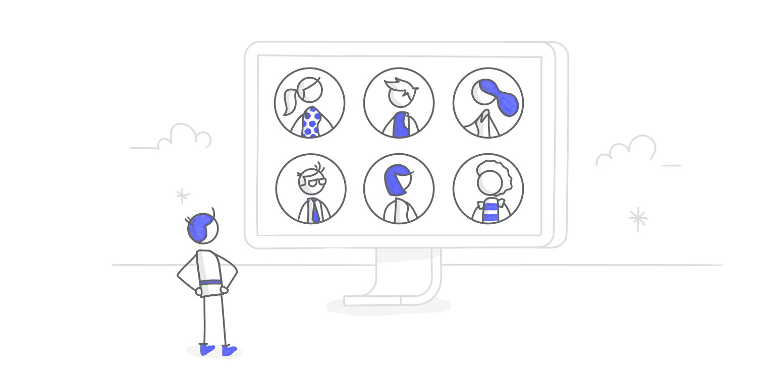 Quick Tips for Working with Storyline Characters