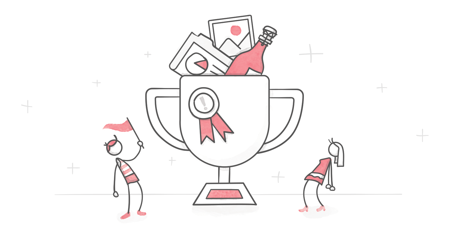 Announcing Best of Elearning! Awards for Storyline