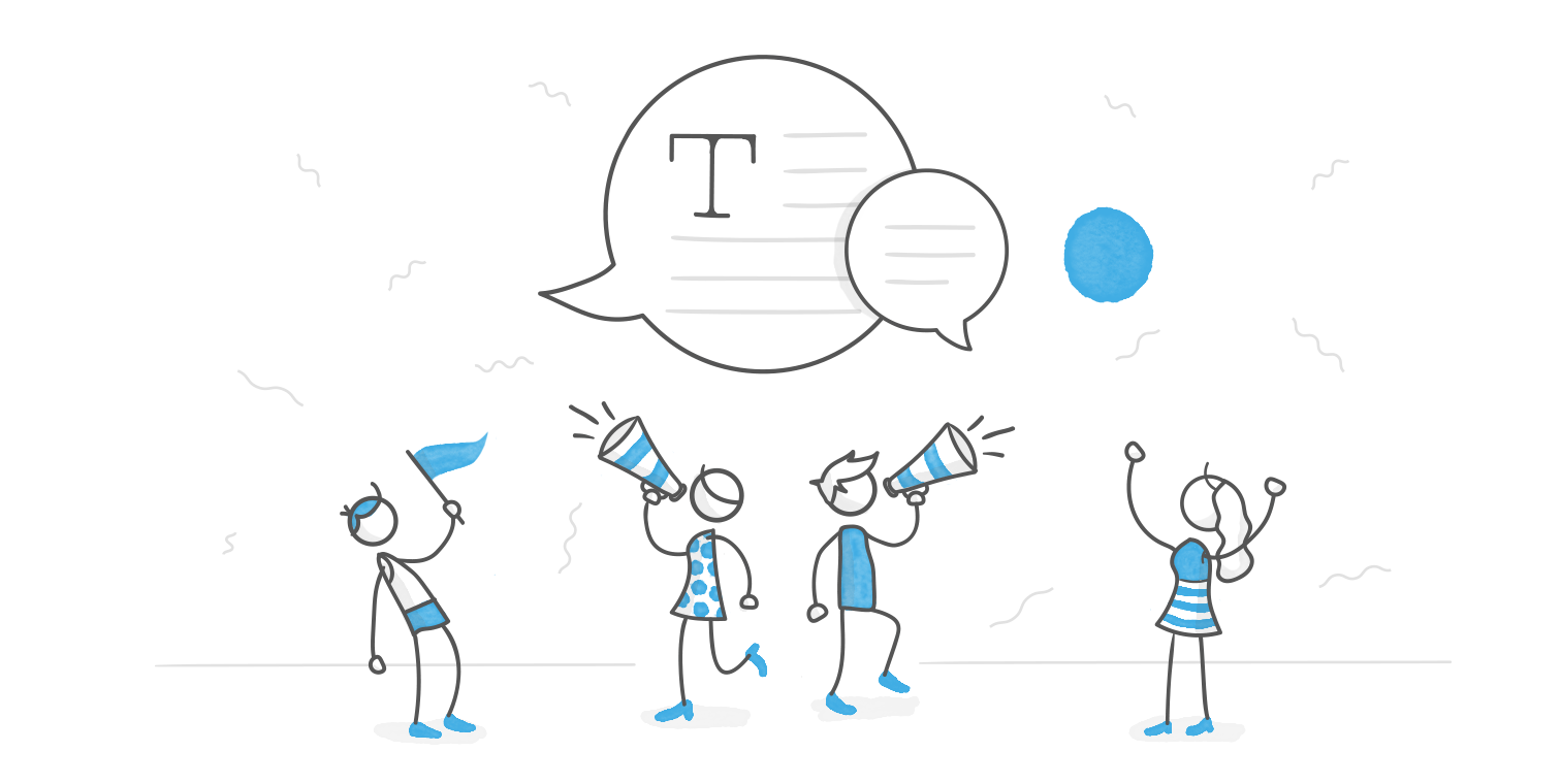 Top Tips for Using Text-to-Speech (TTS) in Storyline 360